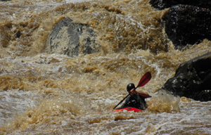 Lachie on the Rio Suarez- Photo Sam RickettsMOD WEB-686